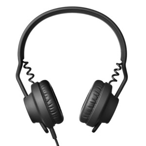 [삼익악기정품] AIAIAI TMA-1 DJ Headphone