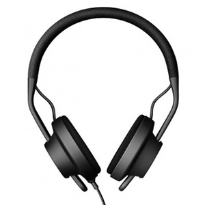 "[삼익악기정품] TMA-1 ""X"" DJ Headphone w/one button mic Black"