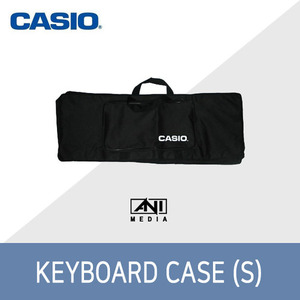 [CASIO] KEYBOARD CASE - Small