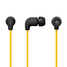 [삼익악기정품] AIAIAI Pipe Earphone w/mic Fools Gold