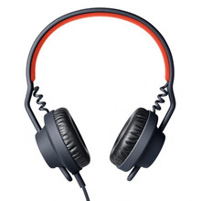 [삼익악기정품] TMA-1 DJ Headphone w/mic Carhartt